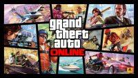 GTA V Online: Make $3000 In Just 20 Seconds [Video]