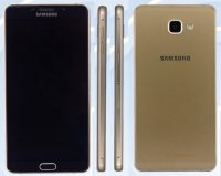 Galaxy A9 Pro (2016) – Specs, Features, Price and Rumors: International Release, FCC Approval, and More