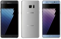 'Galaxy Note7' name confirmed by leaked pics