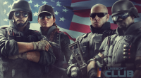 Get Rainbow Six Siege Flag Charm Rewards with New Community Challenges