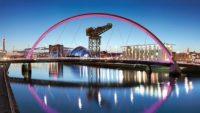 Glasgow to develop multi-purpose public IoT network