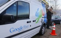 Google Fiber To Acquire Webpass Internet Services