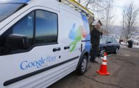 Google Fiber buys a gigabit ISP that uses fiber and wireless