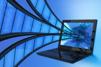 Google Finds Web Video Viewability Rates Of 62% In U.S.