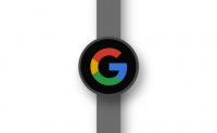 Google Working On New Android Wear Gadgets