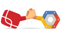 Google adds cloud-based tools for online video programs with purchase of Anvato