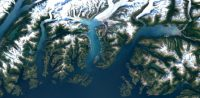 Google brings higher-resolution imagery to Earth and Maps