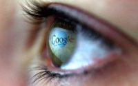 Google's Deep Mind To Analyse NHS Data To Combat Blindness