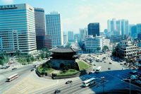 Goyang: South Korea's model smart city model coming to life
