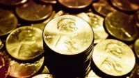 How The Internet's Bad Pennies (Eventually) Turn Into Gold