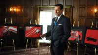 How To Help Mad Men Avoid Making Terrible Ads