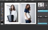 How To Remove Image Backgrounds Without Photoshop