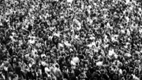 How To Use A Mass Exodus At Your Company To Advance Your Career