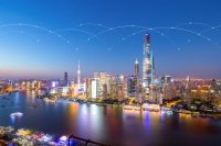 How will smart cities avoid data overload?