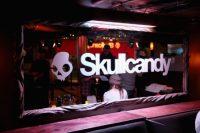 Incipio just bought headphone maker Skullcandy