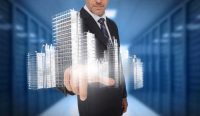 IoT and business models: Building new tech…and brands