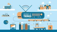 IoT and problems: The issues that bedevil any new tech