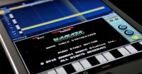 Korg adds '80s arcade game sounds to its iOS synth app