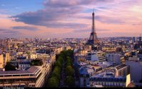 Mais Oui! France wants all of your startups