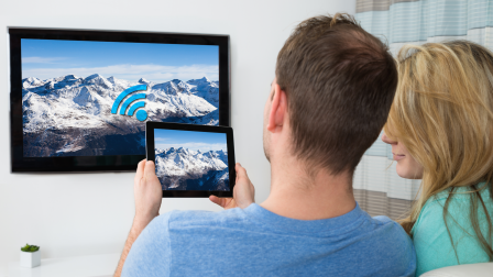 MarTech Landscape: What is OTT programming and why does it matter?