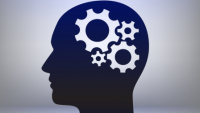 Marketing platform Kahuna applies its machine learning across customer journeys
