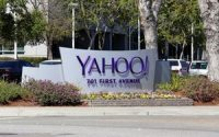 Mayer Mum On Yahoo Bids, Reveals Other Tidbits To Investors