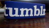 Mayer confirms Yahoo's selling Tumblr ads through Facebook's ad net