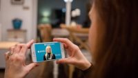 Mobile Video To Hit $25B Globally In 5 Years