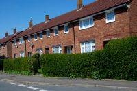 Most U.K. councils' smart city projects just hot air