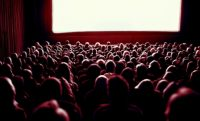 MoviePass tests new prices, aims to reach a $20 plan