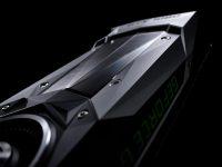 Nvidia's GeForce GTX 1080 Selling Better Than GTX 980 Ti