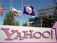 Nearly Half Of Yahoo Excalibur Patent Portfolio Likely Invalid, Unenforceable, Data Suggests