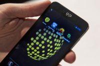 People aren't buying privacy-focused smartphones