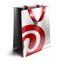Pinterest Doubles Down In The Shopping Cart Wars