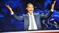 Please Allow Trevor Noah To Reintroduce Himself