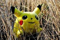 'Pokémon Go' adds billions to Nintendo's market value