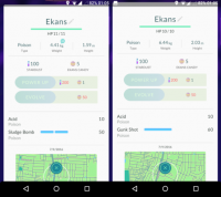 Pokemon GO Battle Guide: Type Advantages, Movesets, Evolution, and Multiple Pokemon