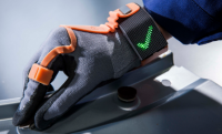 ProGlove brings smart gloves to the factory floor