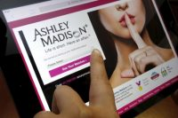Ashley Madison is currently under investigation by the FTC
