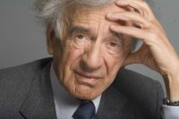 Ronald S. Lauder: Elie Wiesel Was the World's Moral Compass