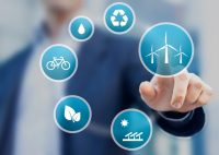 Singapore's GemPower speeds smart sustainability via IoT