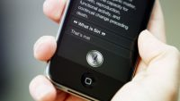 Siri's Cautious Expansion To Third-Party Apps Is Vintage Apple