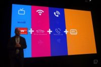 Sky's Now TV Combo packages go on sale