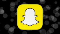 Snapchat usage soars, attracting parents and weirding out teens