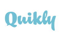 Thanks to Explosive Growth, Quikly Snags $3 Million Investment