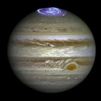 The Big News on July 4 all About Jupiter