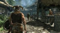 The Elder Scrolls 6 Confirmed to Not Be in Development at Bethesda