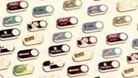 The Secret Power Of Amazon's Dash Buttons: Not Sales, But Data