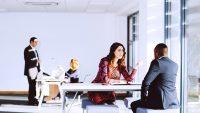 The Secrets To Hiring Management-Level Freelancers