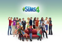 The Sims 4 Console Release Date Expectations and Updates: Where is Sims 4 for Consoles?